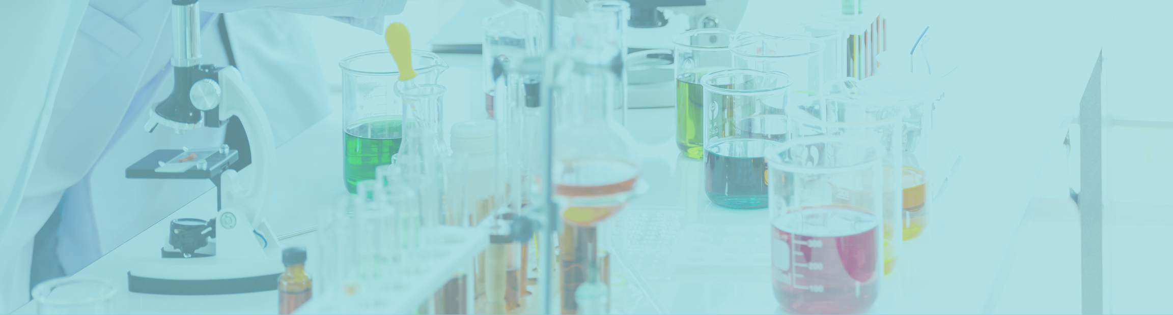 wissenschaft-vermitteln-afin-ts-forschungsinstitut-gmbh