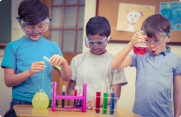 kindergartenpatenschaft-wissenschaft-vermitteln