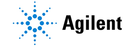 partner-analyse-agilent-afin-ts