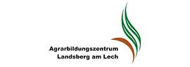 partner-berufsausbildung-agrarbildungszentrum-landsberg-afin-ts