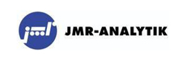 partner-bildung-jmr-analytik-afin-ts