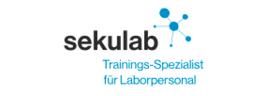 partner-bildung-sekulab-analytik-afin-ts