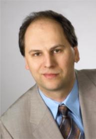Thomas Letzel