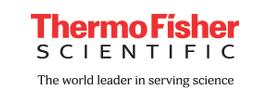 logo_thermofischer