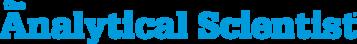 TAnalyticalScientist_logo
